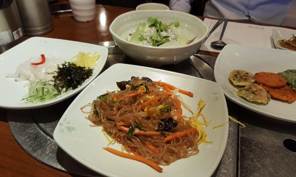 Amiso | Jung-gu, Seoul
