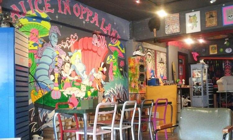 Mi Cook Oppa | Yongsan-gu, Seoul