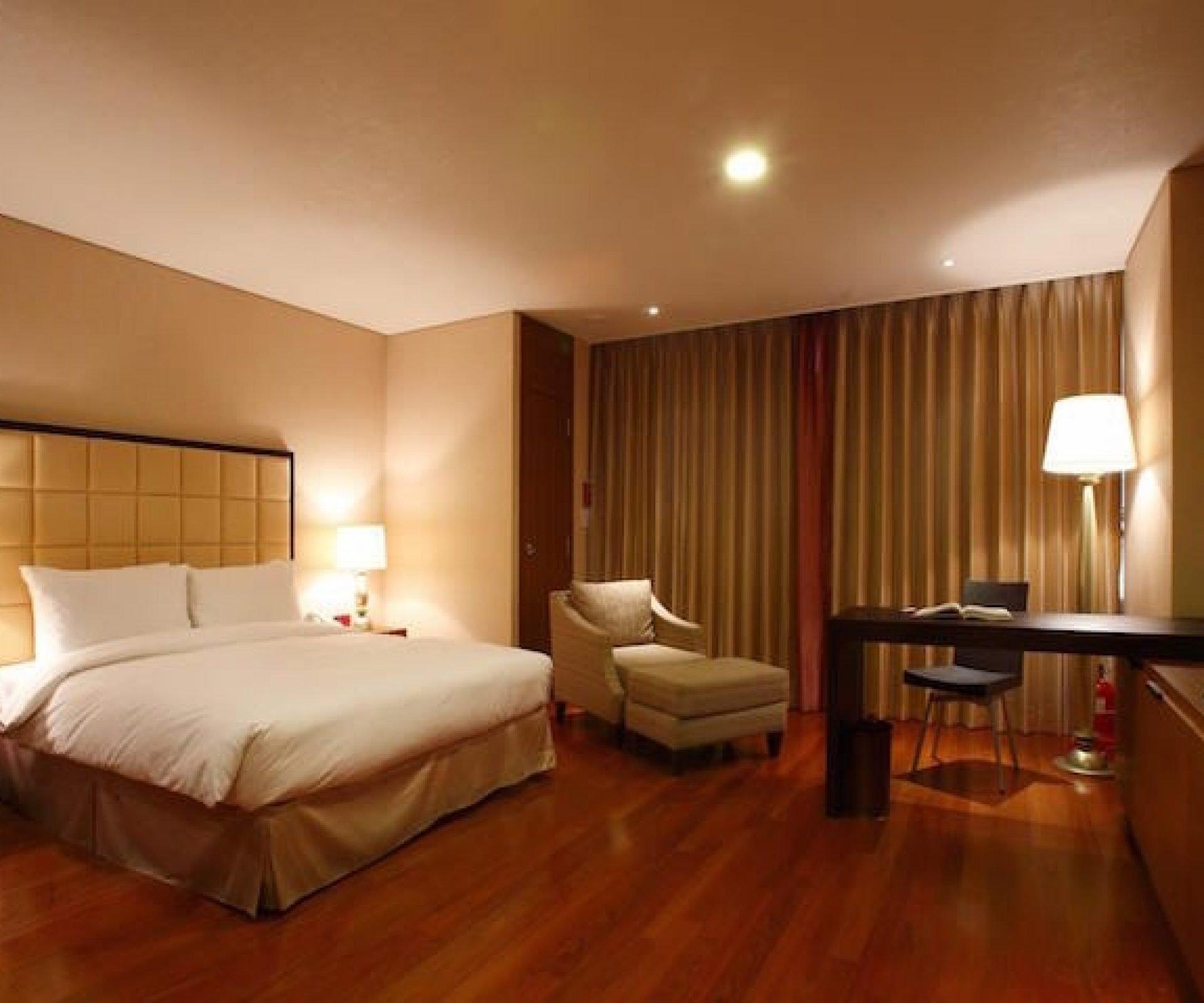 Ramada Hotel | Gangnam-gu, Seoul