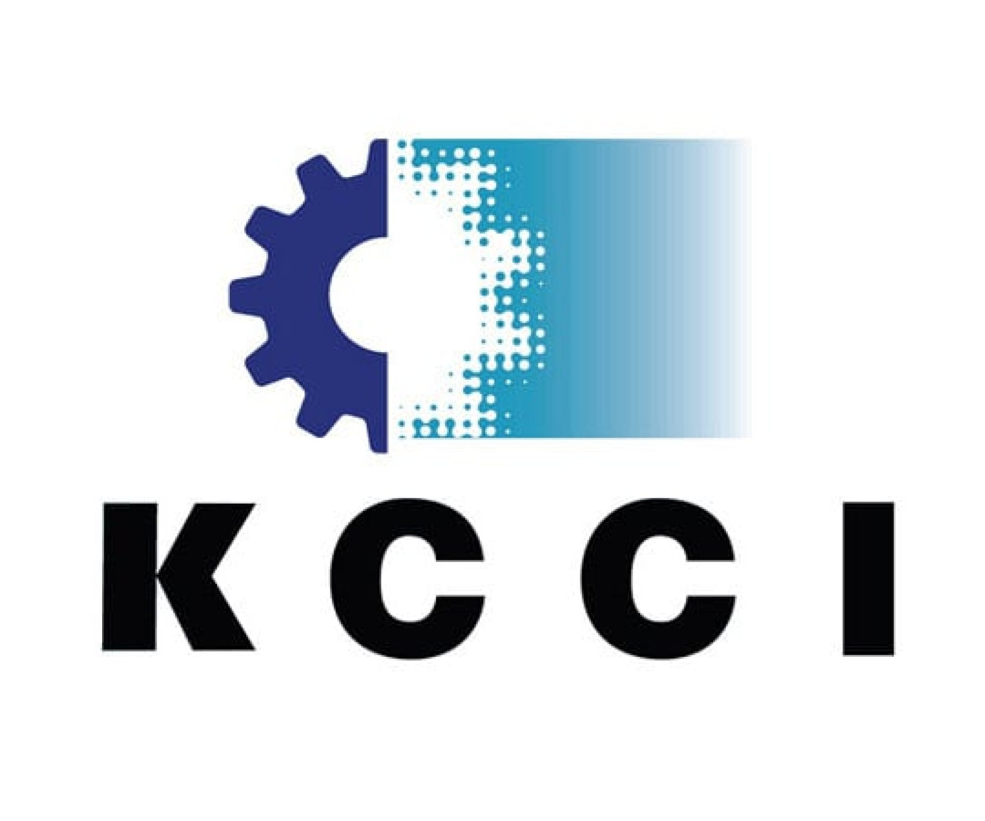 Korean Chamber of Commerce and Industry | KCCI