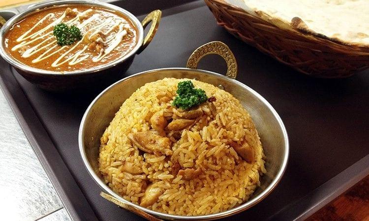 Indoro Restaurant | Jongno-gu, Seoul