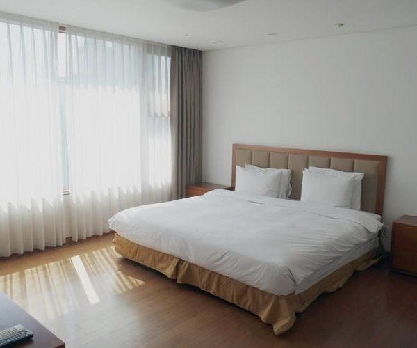 Vabien Suite 1 Serviced Residence | Jung-gu, Seoul