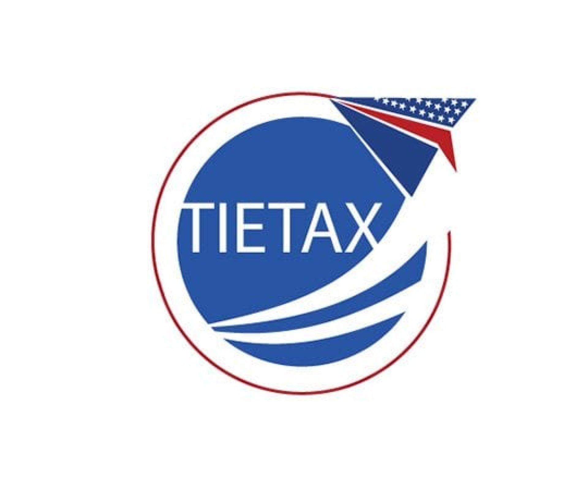 TieTax | Yongsan-gu, Seoul