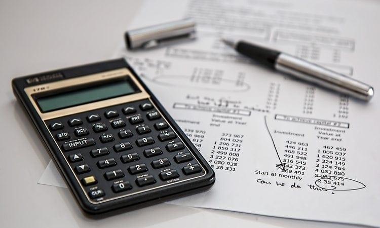 LIAN Accounting Corporation | Seocho-gu, Seoul