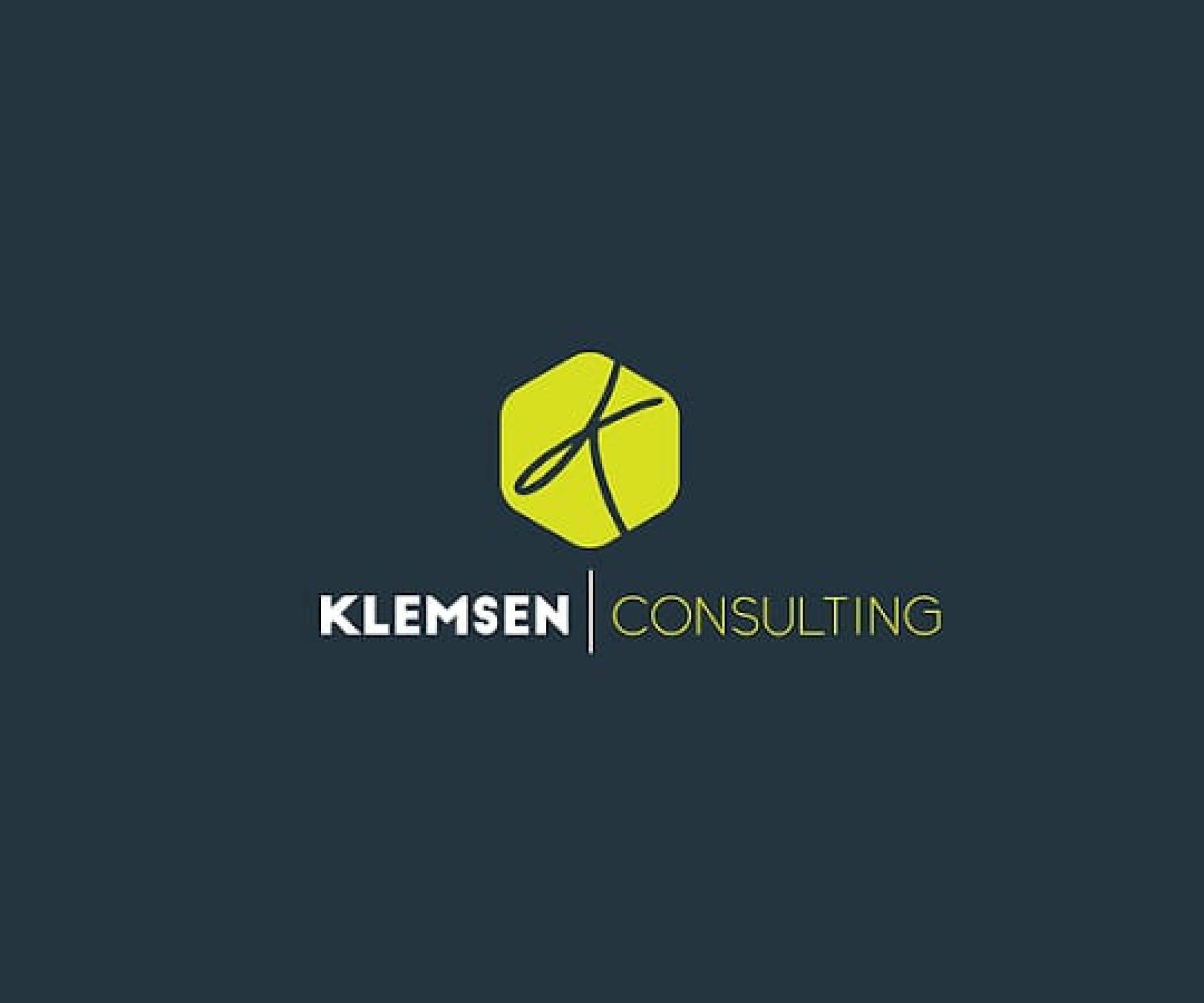 Klemsen Consulting | Yongin-si, Gyeonggi