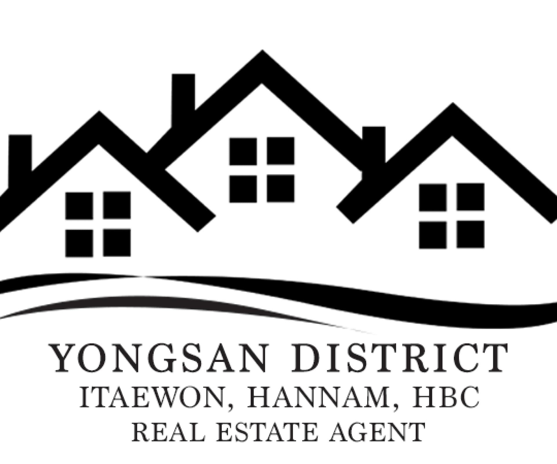 Green Real Estate Agency | Yongsan-gu, Seoul