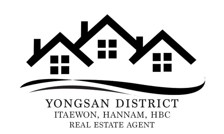 Andy's Real Estate Agency | Yongsan-gu, Seoul