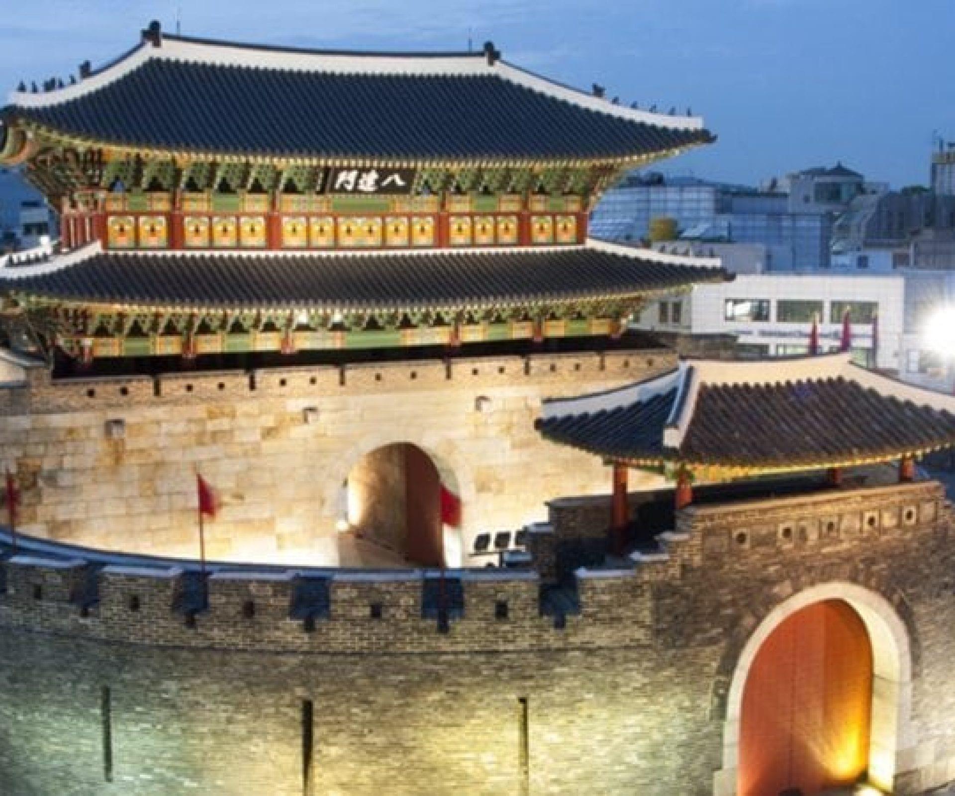 Travel Jims Club | Jongno-gu, Seoul