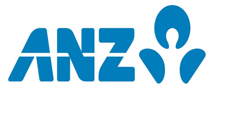 ANZ Korea