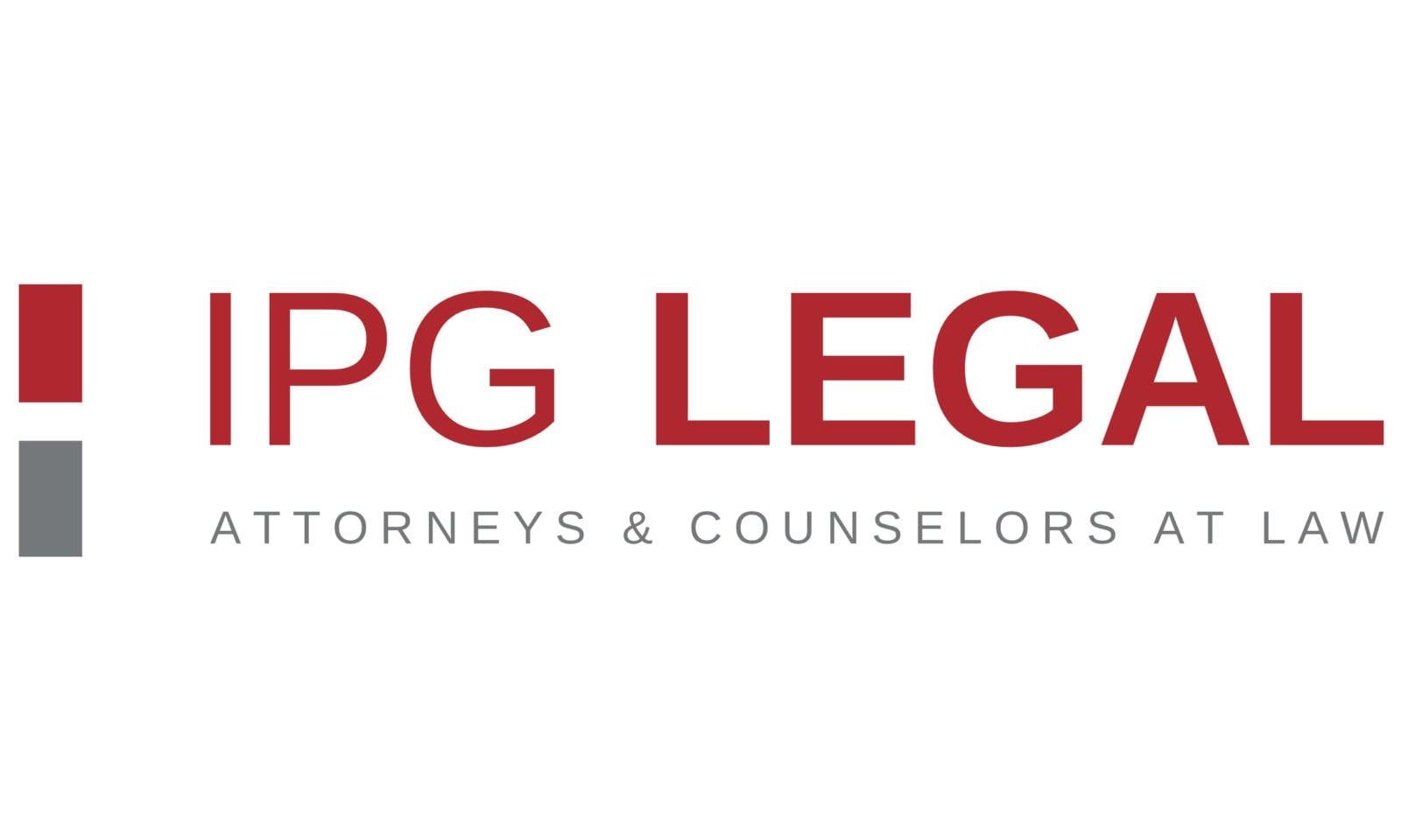 IPG Legal | Seocho-gu, Seoul