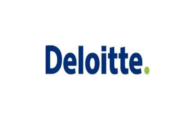 Deloitte Anjin LLC | Yeongdeungpo-gu, Seoul