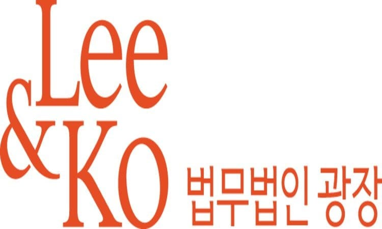 Lee & Ko | Jung-gu, Seoul