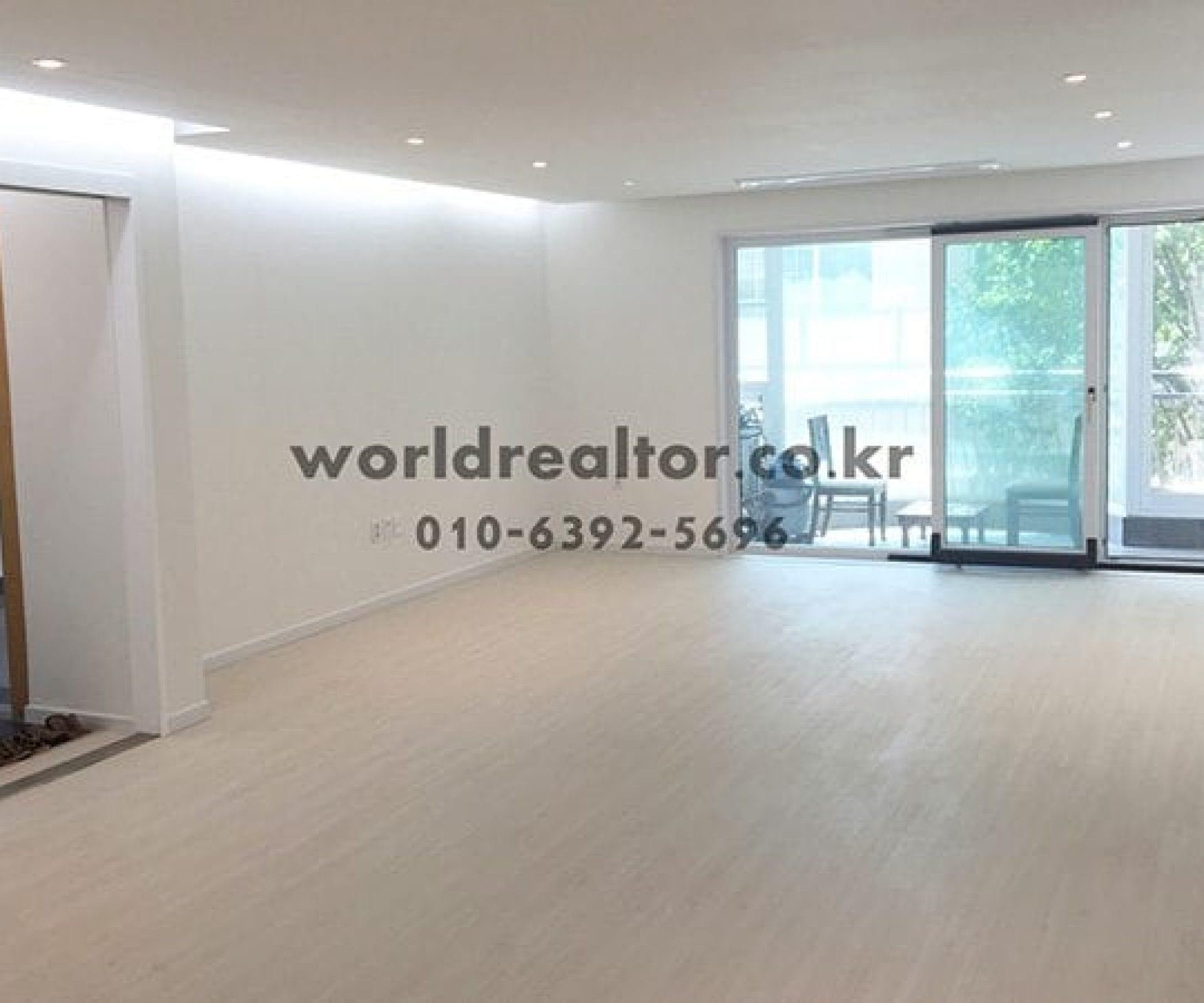 World Real Estate Co. | Seoul, Korea
