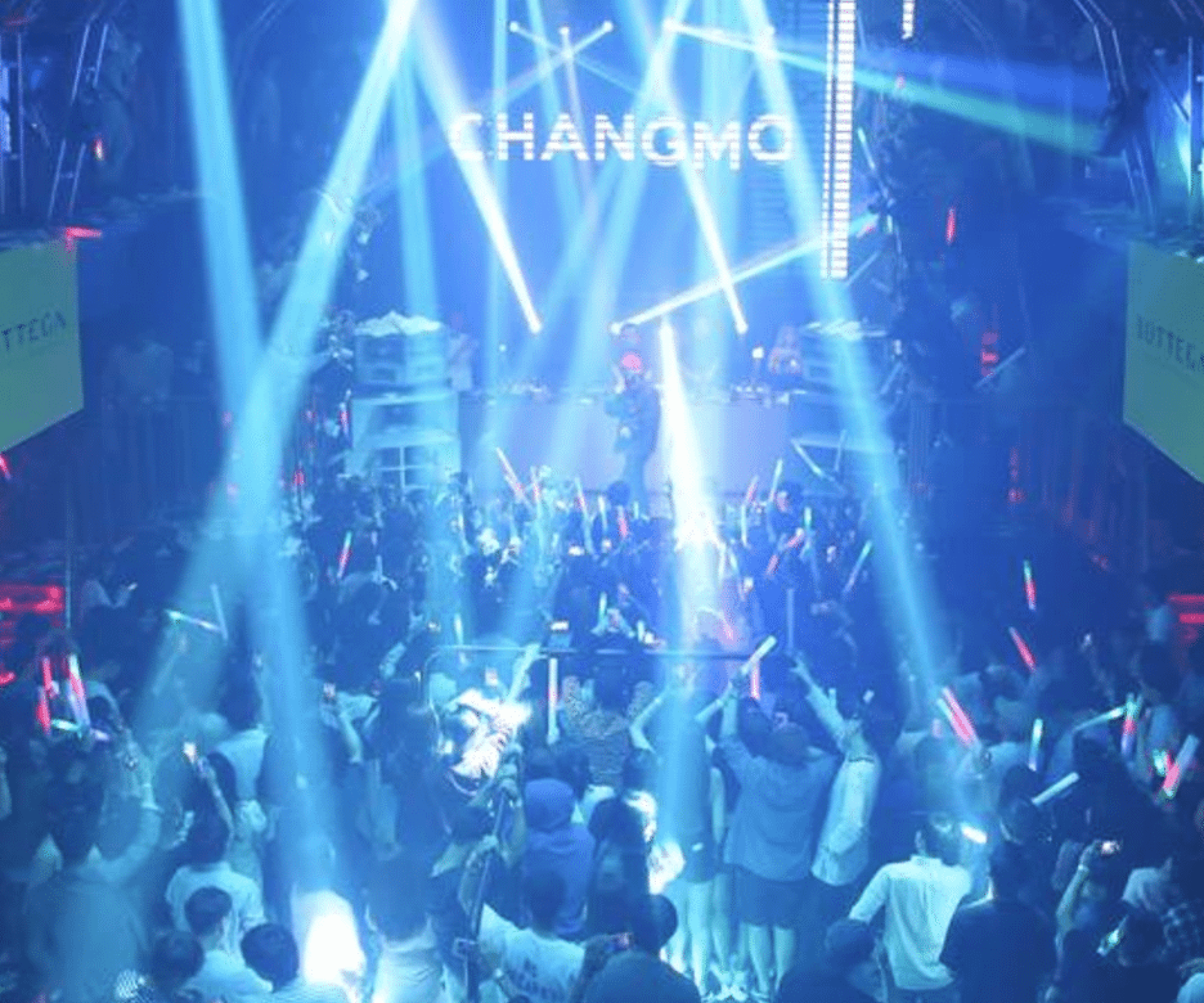 Club B-Star   Dong-gu, Gwangju