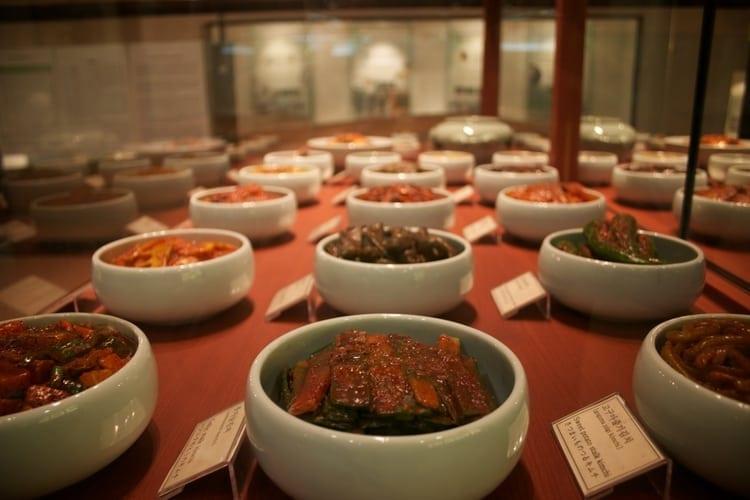 Museum Kimchikan | Jongno-gu, Seoul