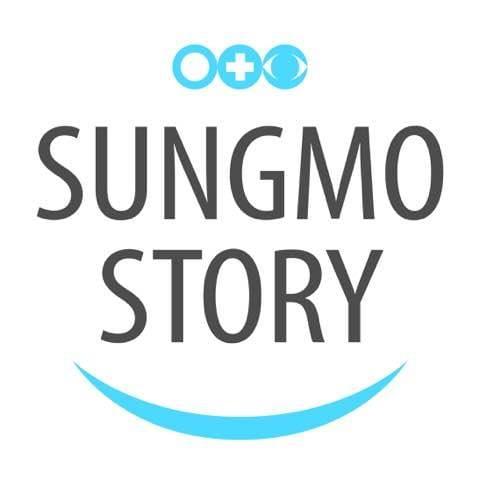 Sungmo Eye Hospital | Haewoondae-gu, Busan
