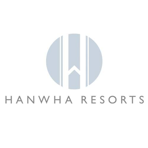 Hanwha Resort | Sokcho-si, Gangwon-do