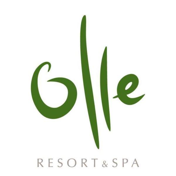 Olle Resort | Jeju, Jeju-do