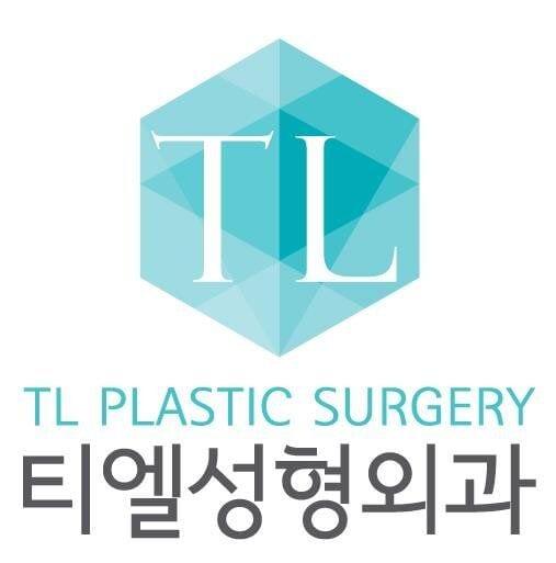 TL Plastic Surgery | Gangnam-gu, Seoul