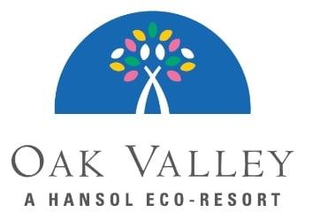 Oak Valley Ski Resort | Weonju, Gangwon-do