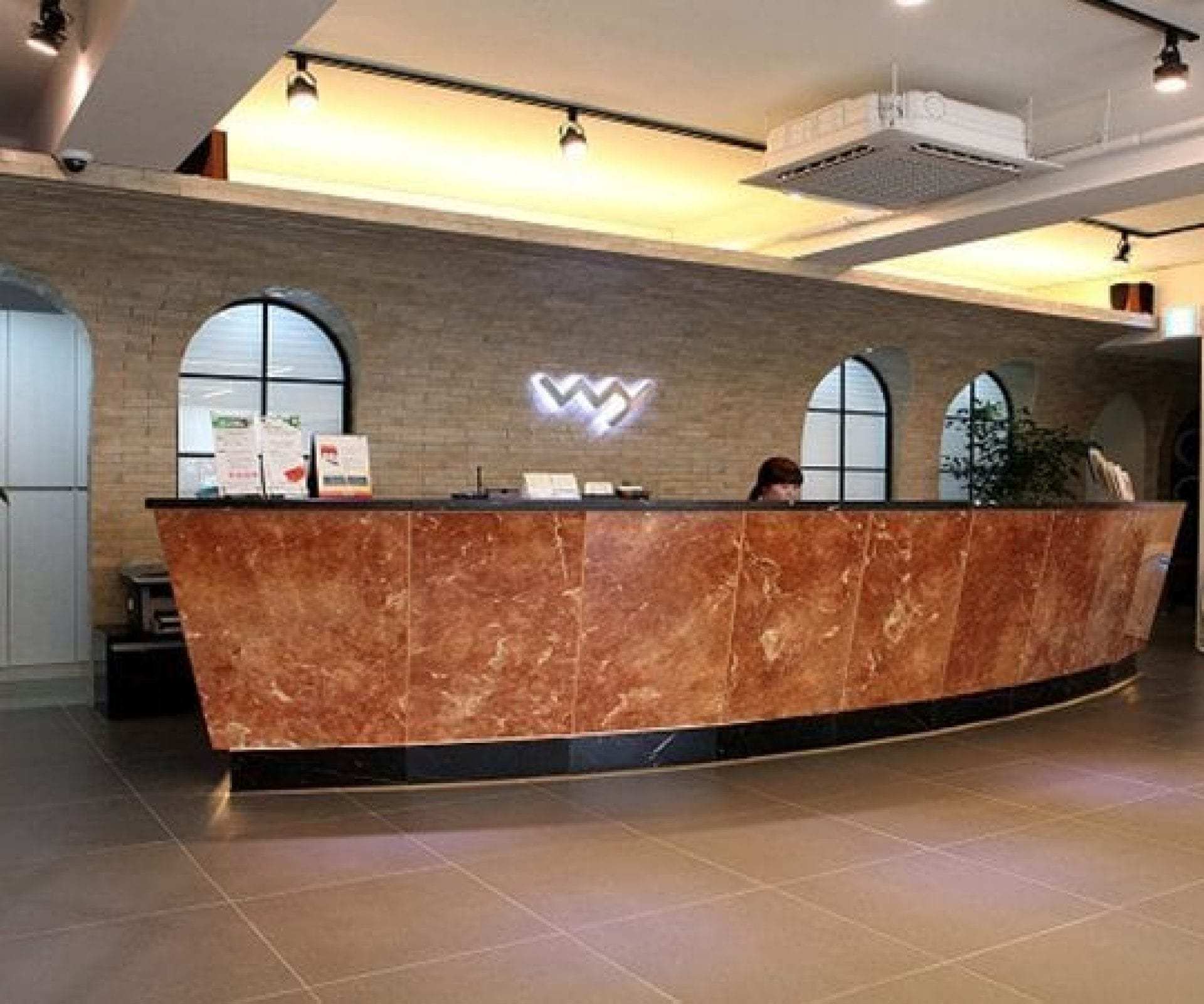 WY Dental Clinic | Gangnam-gu, Seoul