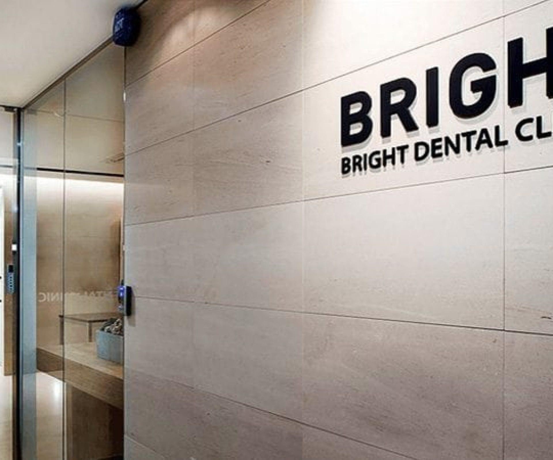 Bright Dental Clinic | Yongsan-gu, Seoul