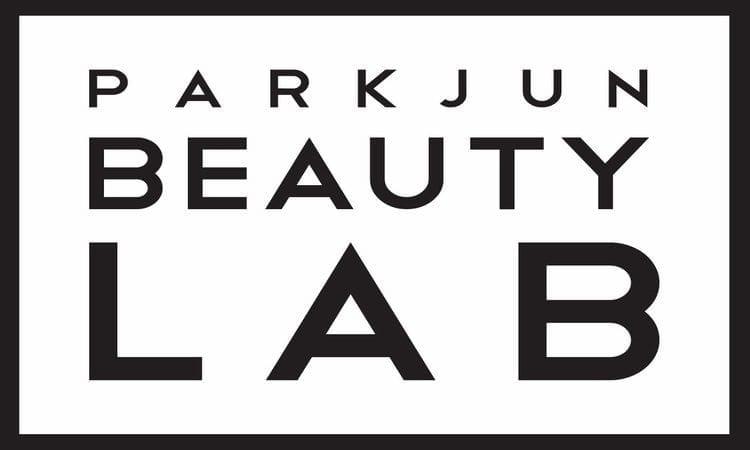 Park Jun Beauty Lab | Jung-gu, Seoul