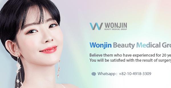 Wonjin Beauty Medical Group | Seocho-gu, Seoul
