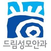 Dream Eye Center | Gangnam-gu, Seoul