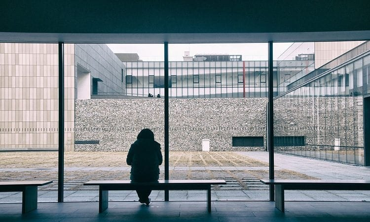 National Museum of Modern and Contemporary Art | Jongno-gu, Seoul