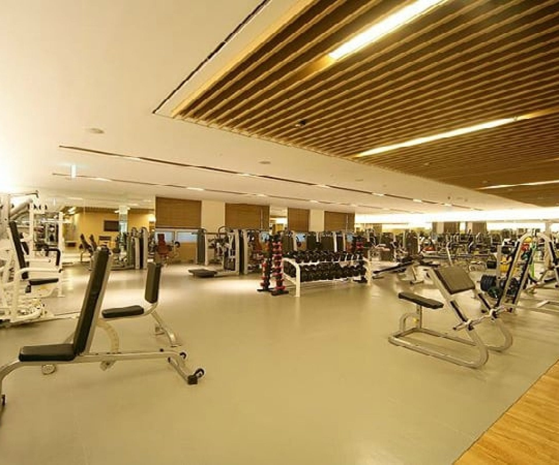 Samsung Lesports Center | Seocho-gu, Seoul