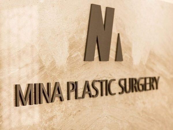 Mina Plastic Surgery | Gangnam-gu, Seoul