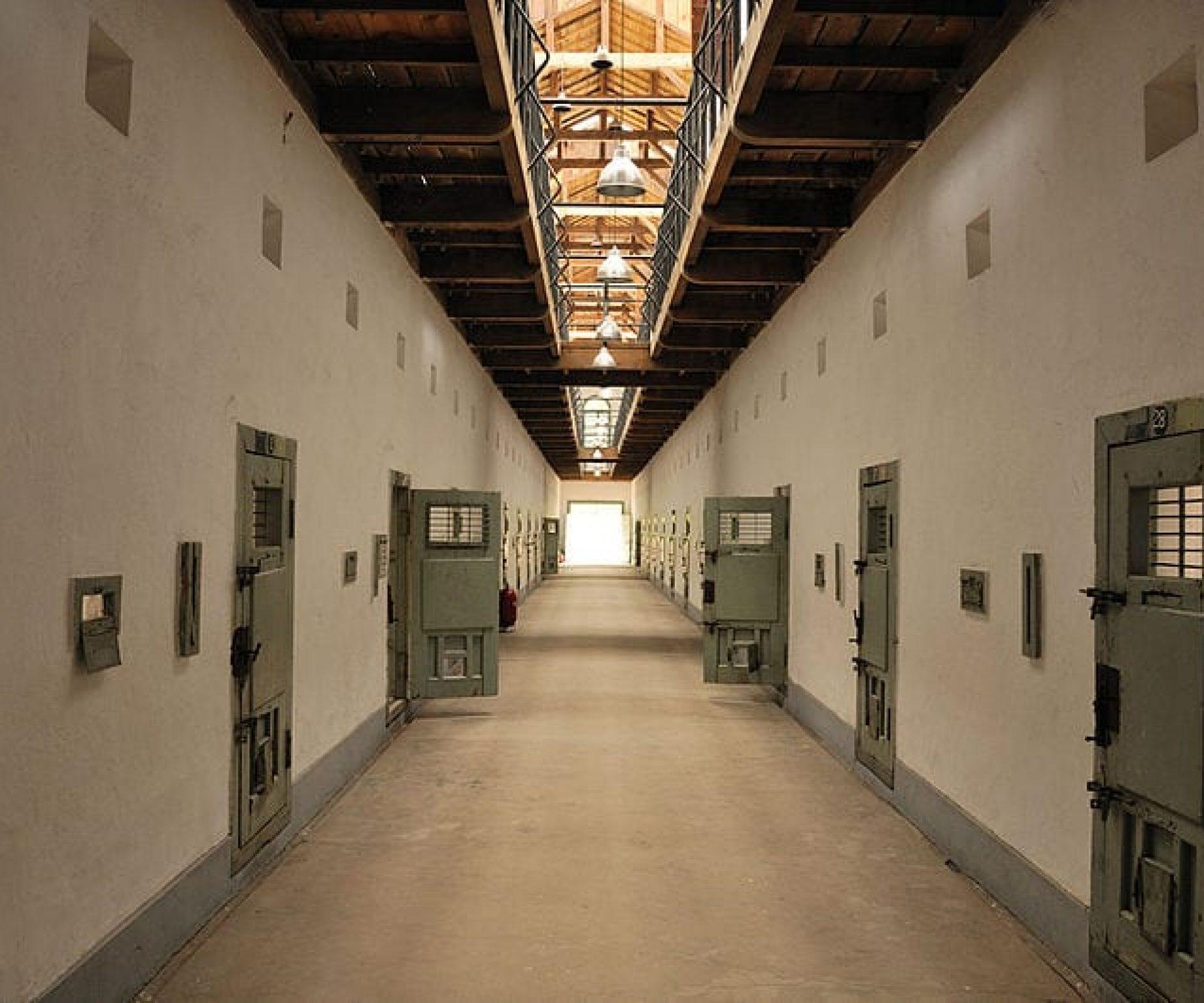 Seodaemun Prison History Museum | Seodaemun-gu, Seoul