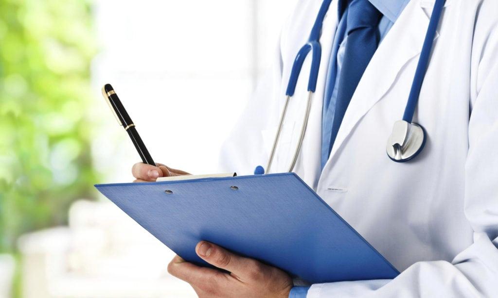 Dr. Kim Jeeyeon's Gynecology & Obstetrics | Dongnae-gu, Busan
