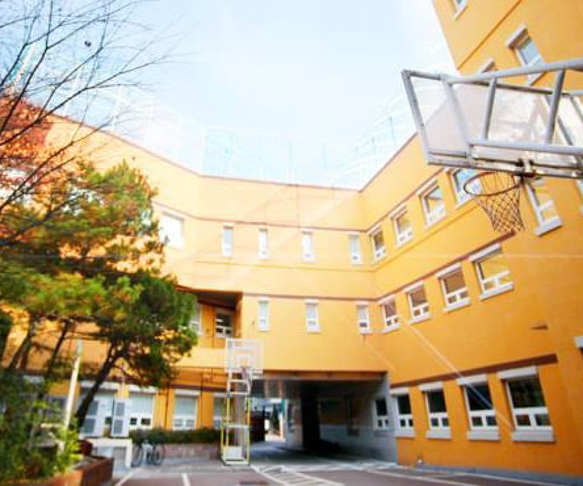 Korea Kent Foreign School | Gwangjin-gu, Seoul