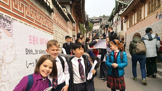Pre-Schools