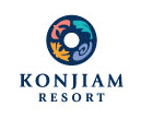 Konjiam Resort | Gwangju-si, Gyeonggi-do