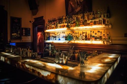 Bars / Pubs