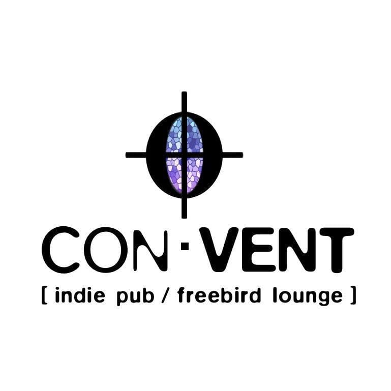 The Convent - Live Pub   Mapo-gu, Seoul
