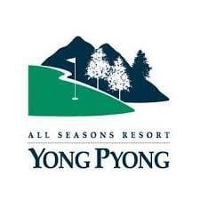 YongPyong Resort | Pyeongchang-gun, Gangwon-do