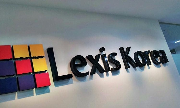 Lexis Korea | Seocho-gu, Seoul