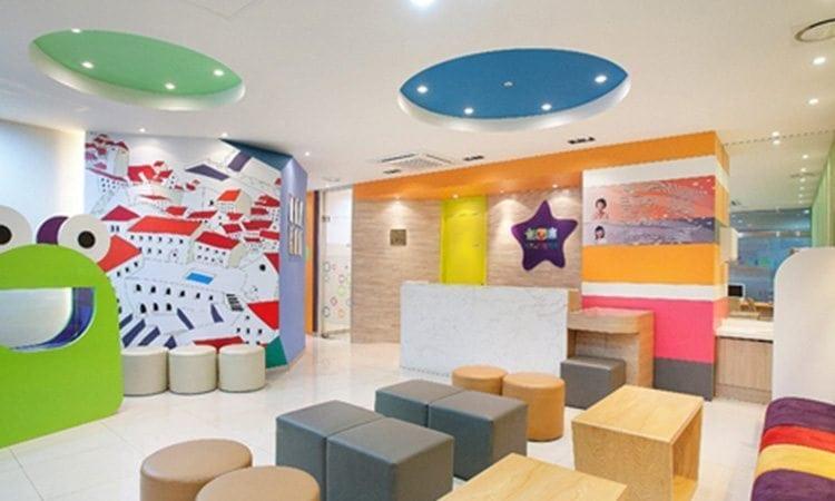 Kids & Dream Dental Clinic | Mapo-gu, Seoul