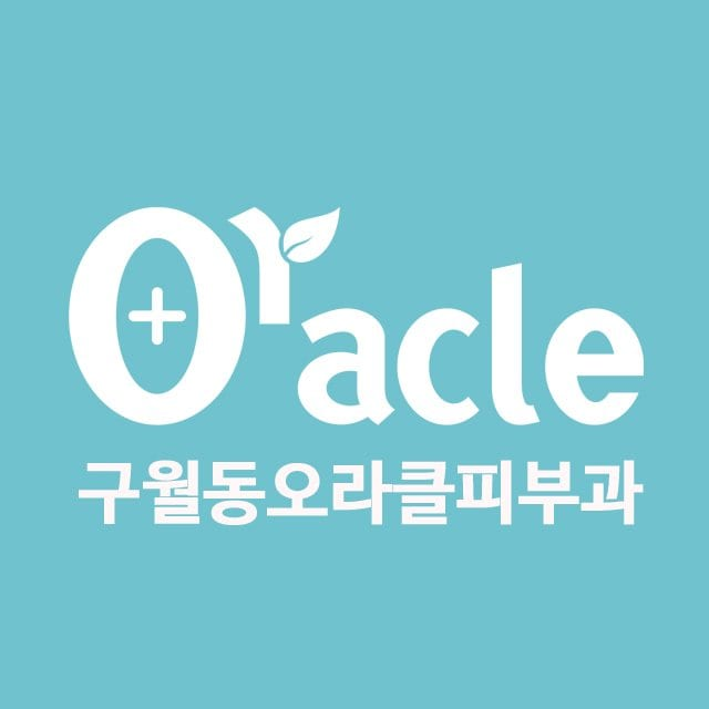 Guwoldong Oracle Clinic | Namdong-gu, Incheon