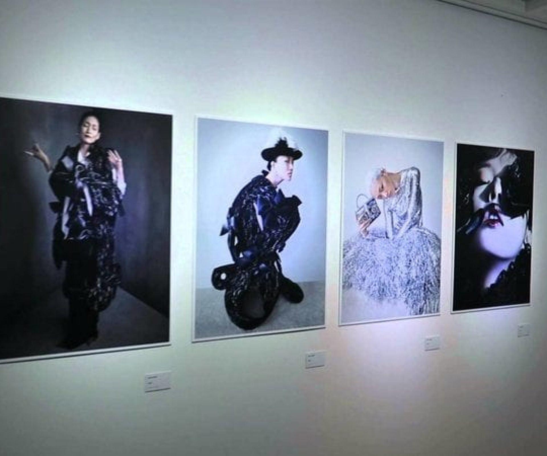 Canonplex gallery gangnam gu seoul