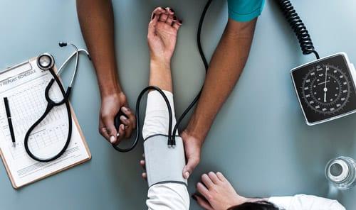 Walk-In Clinics