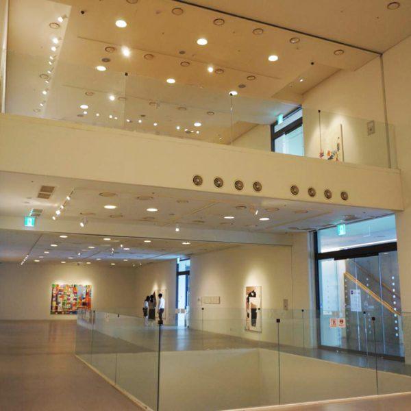 Ara Modern Art Museum   Jongno-gu, Seoul