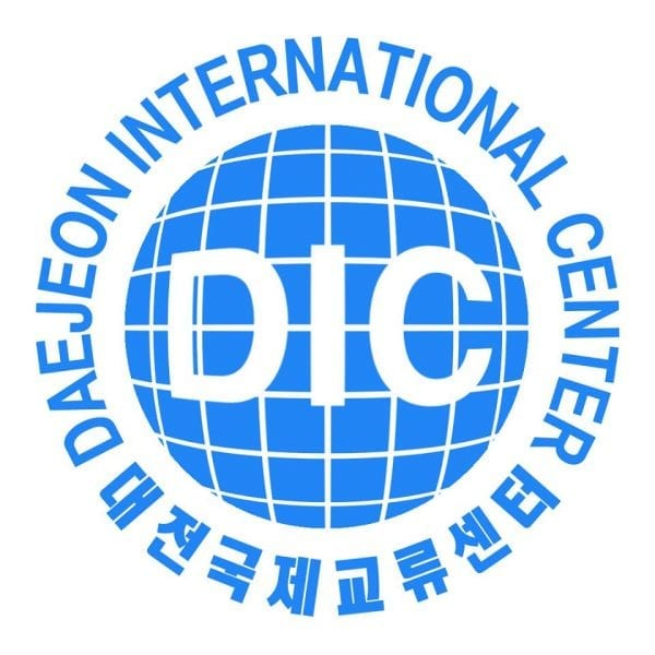 Daejeon International Center Korean Class | Dong-gu, Daejeon
