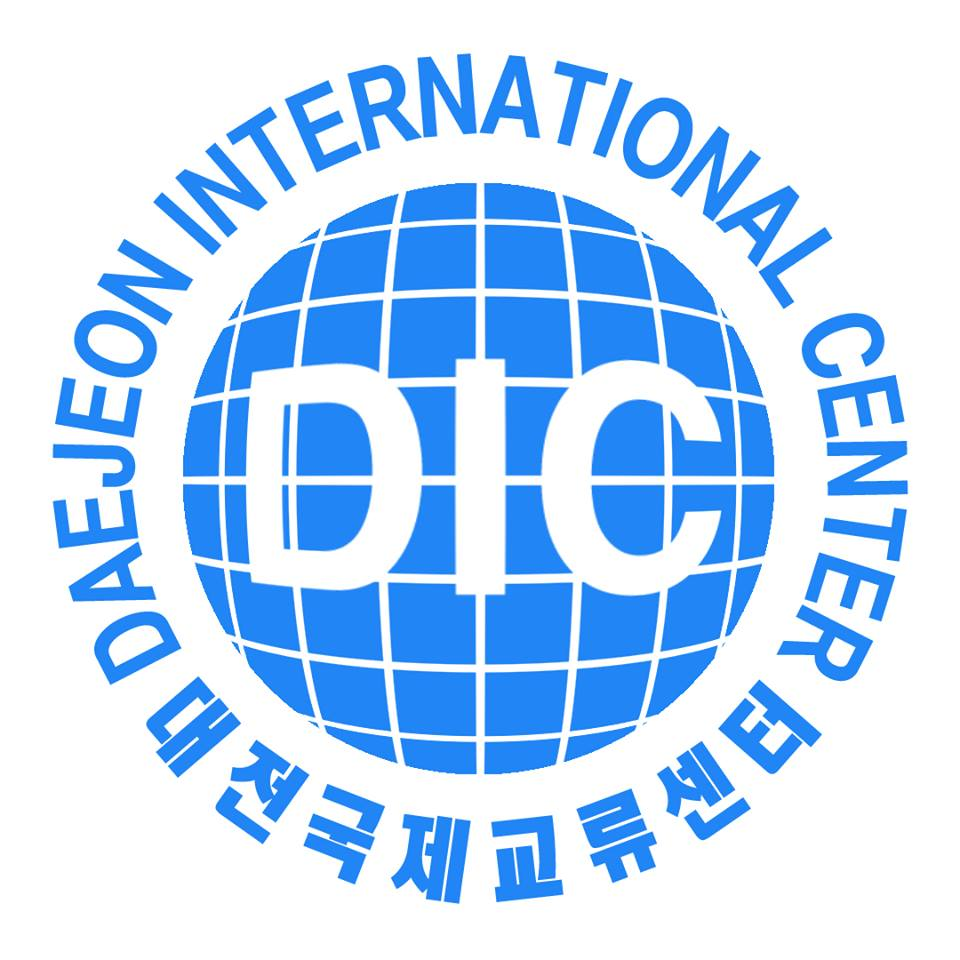 Daejeon International Center Korean Class   Dong-gu, Daejeon