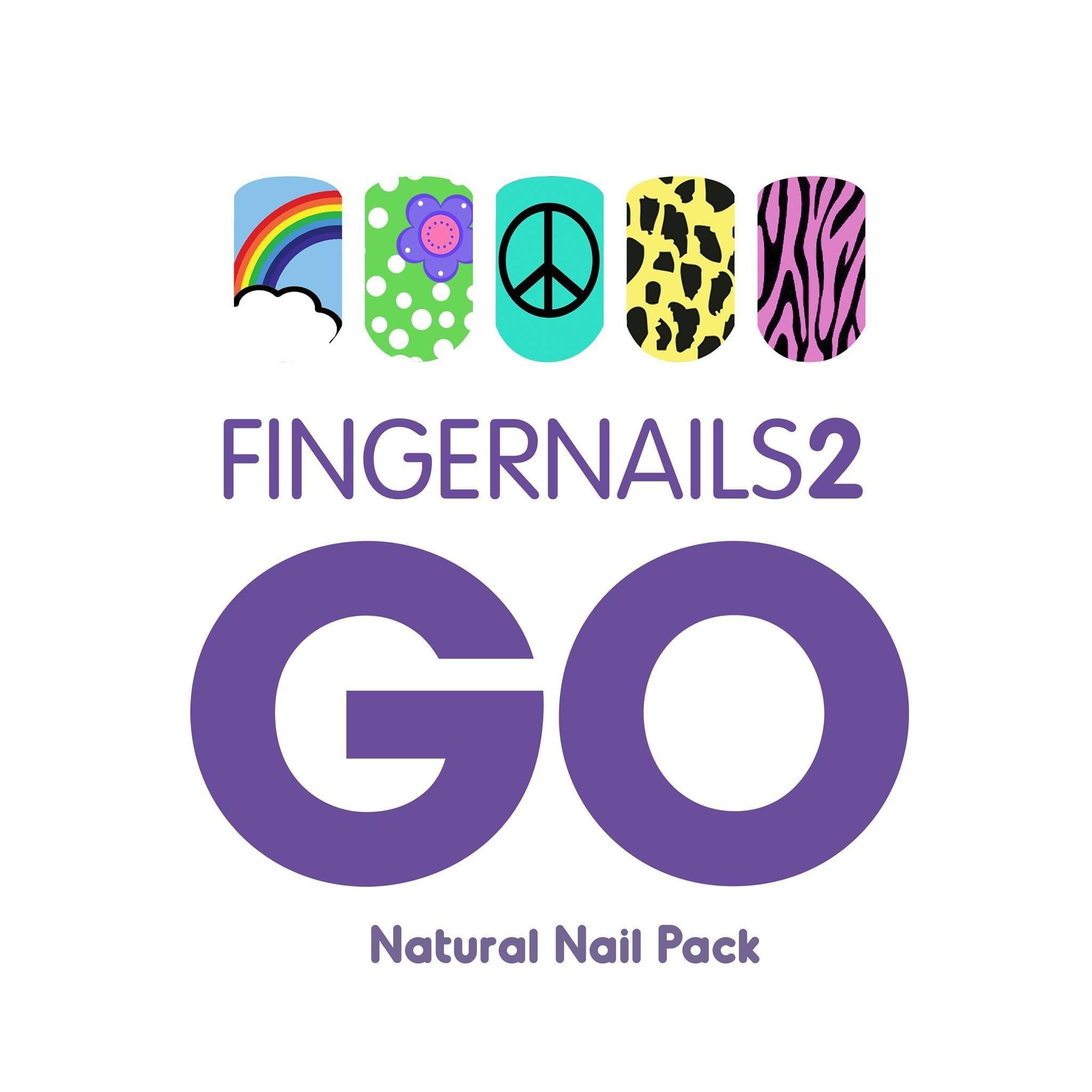 Fingernails2go   Gangnam-gu, Seoul