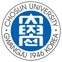 Chosun University Korean Language Course | Dong-gu, Gwangju